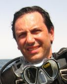 Maurizio Capuano