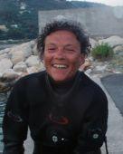 Paola Soffiantino