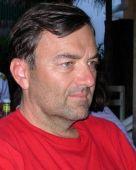 Maurizio Goria