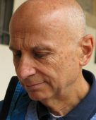 Renzo Ovan